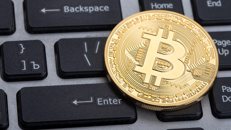 Index - Tech-Tudomány - Hivatalos fizetőeszköz lehet a bitcoin Salvadorban
