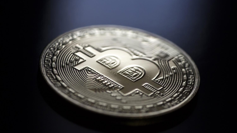 új kereset bitcoin)