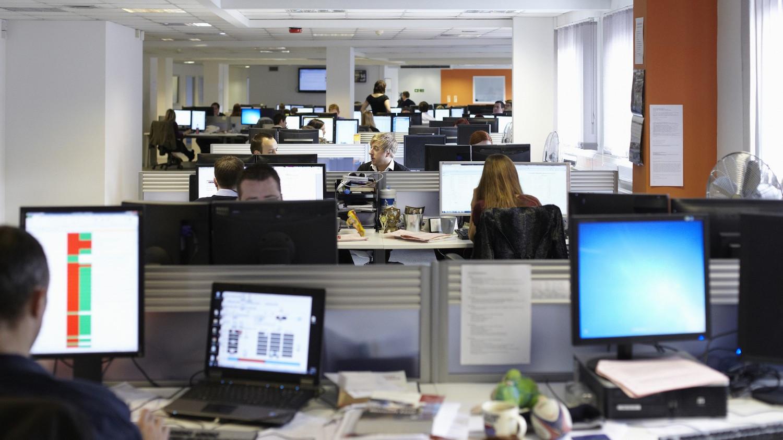 A négynapos munkahét már nem álom: magyarországi cégeknél is működik