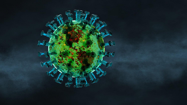 Brazil botrány, szenvedő mozik, harmadik Pfizer-oltás – terjed a koronavírus a világban