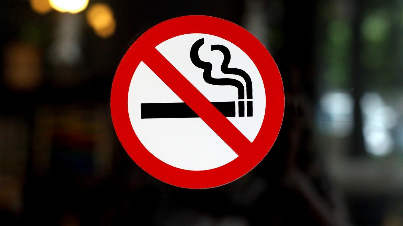 dohányzásellenes kormány dohányzó tabletták amerika