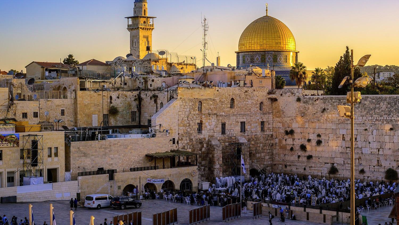 Öntik a pénzt az izraeli fintechekbe