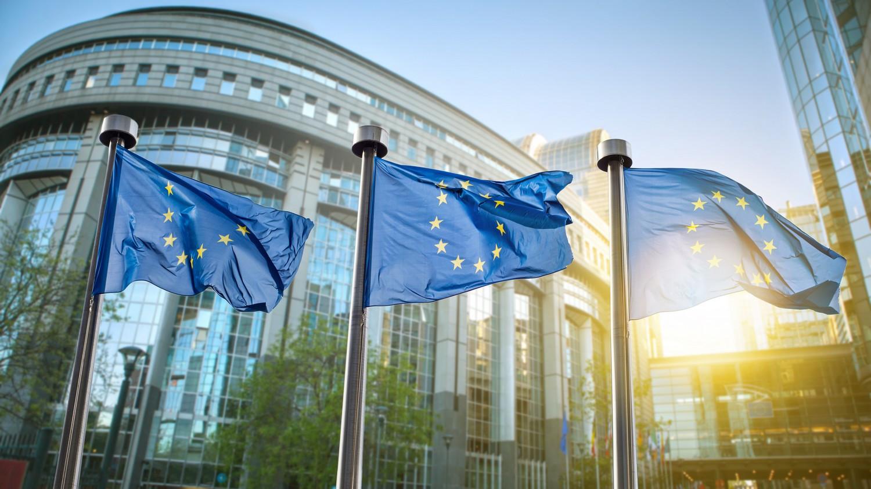 Az EU 700 millió eurót költ külföldi országok oktatására