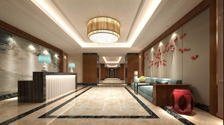 Új hotelmárka érkezik Magyarországra
