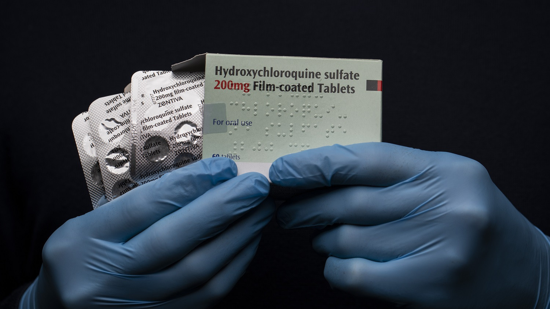 maláriaellenes szerek pikkelysömörhöz alternatív kezelés a fejbőr pikkelysömörére