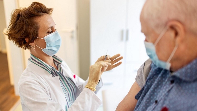 krónikus prosztatis hogyan kell megbetegedni