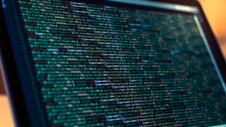 Elítélték a világ egyik legveszélyesebb orosz hackerét