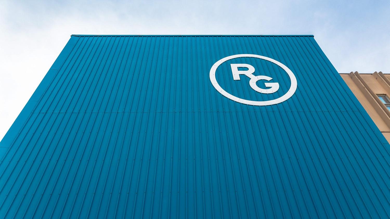 Új 5 százalék feletti tulajdonosa van a Richternek