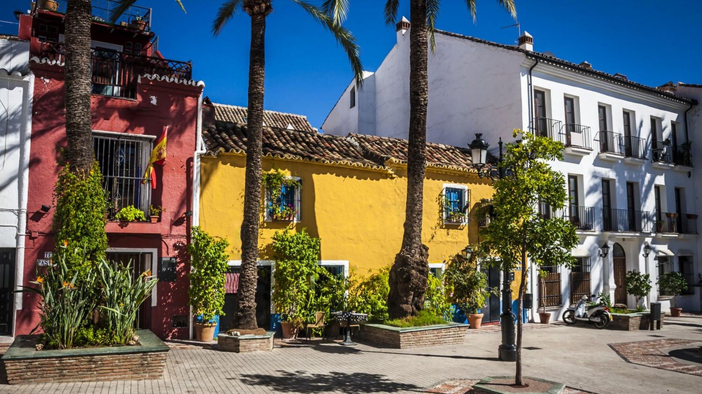 Spanyolországban épít luxuslakásokat a magyar ingatlanfejlesztő