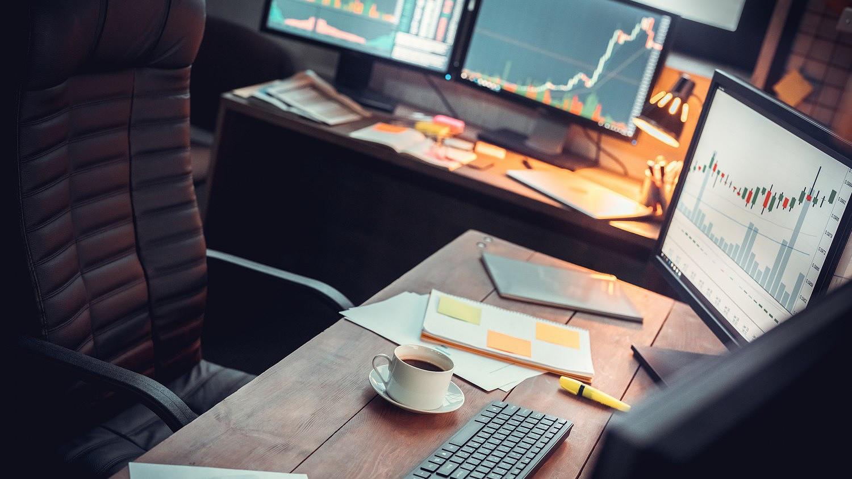 milyen üzletbe kell befektetni a keresés érdekében