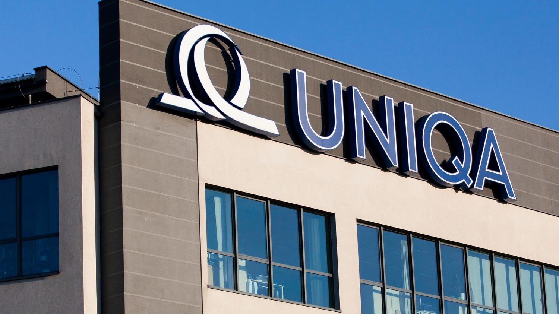 Változások az Uniqa menedzsmentjében - Portfolio.hu