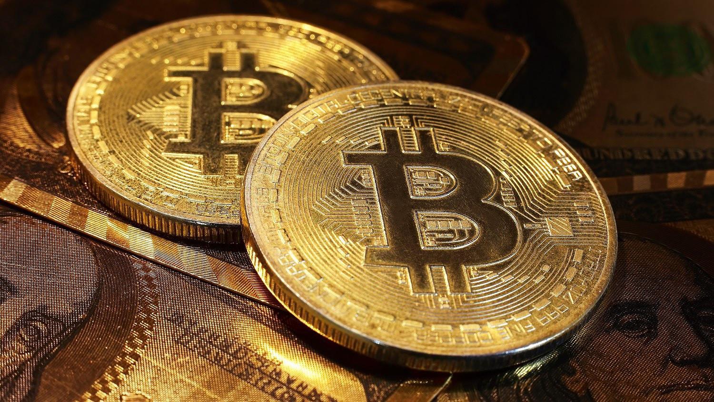 a bitcoinok gyorsan keresnek