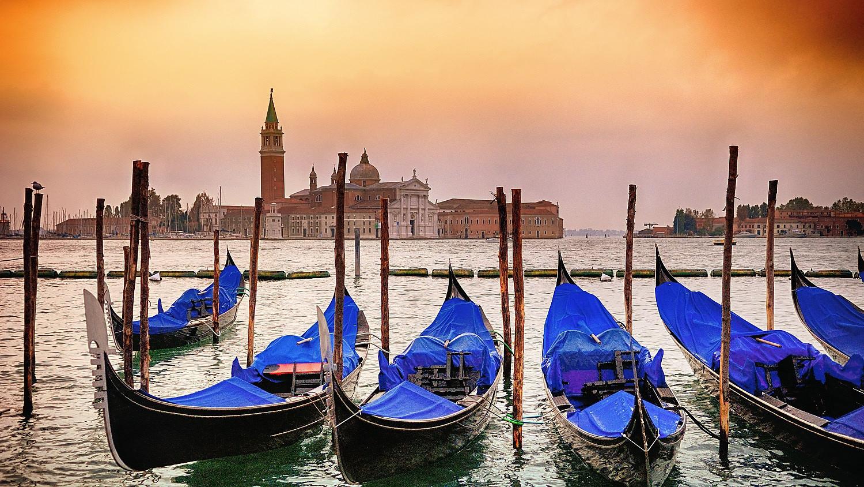Szuperkamerák Velencében:  még azt is tudják honnan érkeztek, és meddig maradnak a turisták