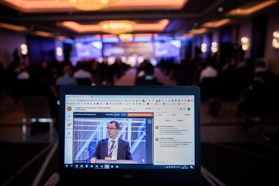 https://cdn.portfolio.hu/articles/images-md/h/i/b/hibrid-konferencia-425106.jpg