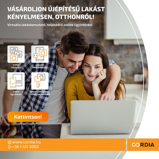 biztonságos internetes beruházások)