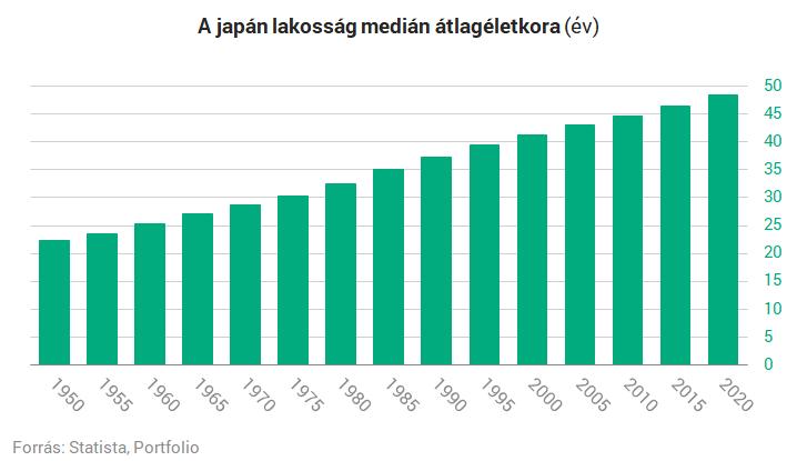 Japán vízkúra csodálatos ereje - inni tudni kell   Wellazine