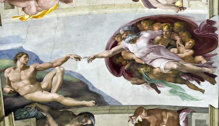 sok stílus eladó uk finom színek Itt a világ 10 leghíresebb festménye – Te hányat ismersz közülük ...