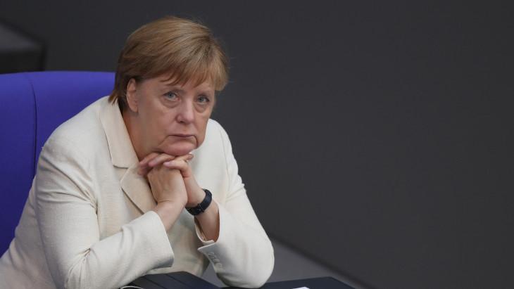 Német választás 2021: leghűségesebb támogatóit veszítheti el Angela Merkel pártja