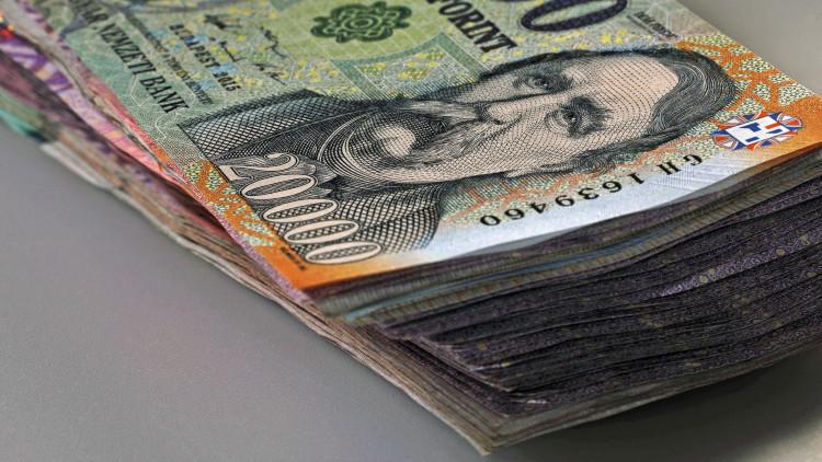 Az ausztrál dollár – története, árfolyama, kereskedése