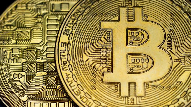 fed bitcoin aukció