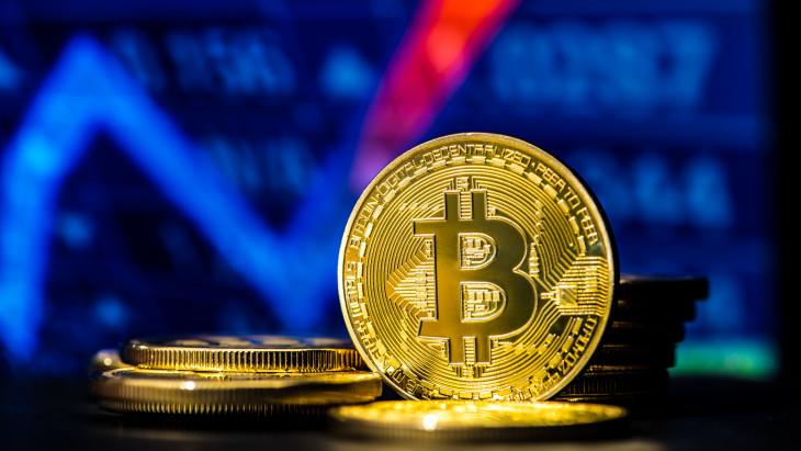 bitcoin fülöp-szigetek eladása
