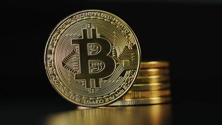 Bevezetés a kriptovaluta kereskedelembe: jegyek, piacok, diagramok olvasása és egyebek