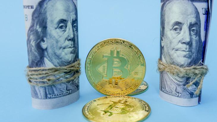 vásároljon bitcoint zöld ponttal
