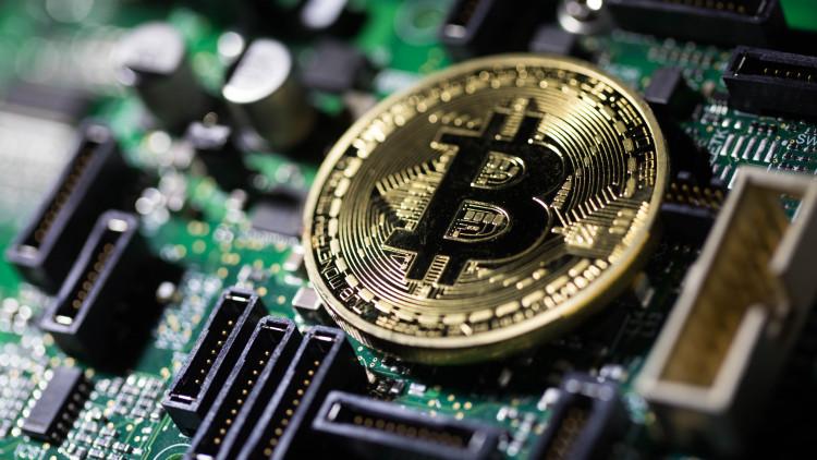 bitcoin bányászat kanadában)