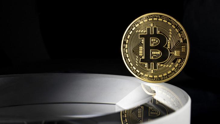 Hogyan Keress Pénzt Bitcoinnal: 5 Lépés Az Anyagi Szabadság Felé - eredetiseg-vizsgalat.hu