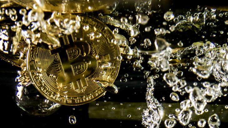 nyersz néhány bitcoin milliárdosot