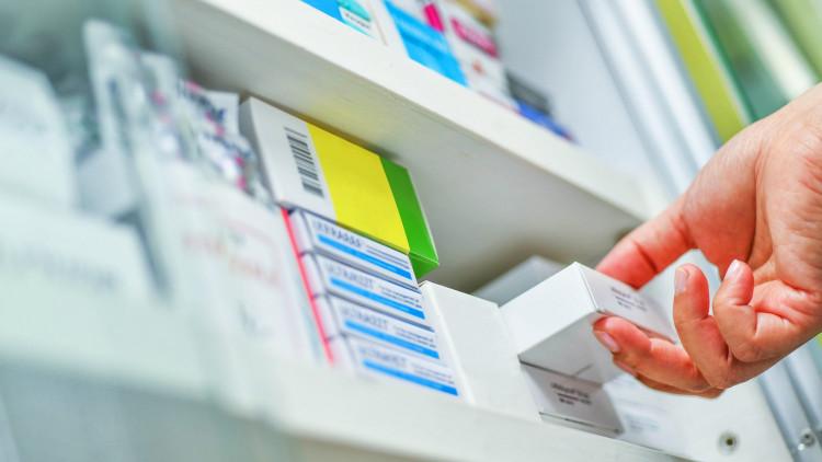 pikkelysömör gyógyszer japán