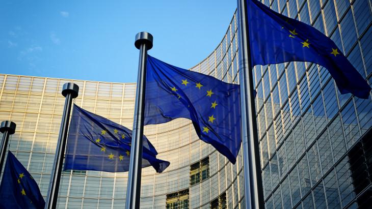 Optimistább lett a Bizottság az uniós növekedési kilátásokat illetően