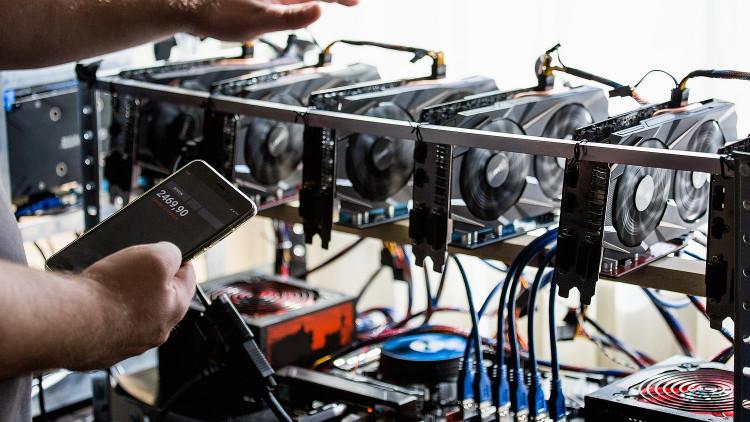 hogy ezek a bitcoinok mit kapnak bináris opciókkal történő kereskedések száma