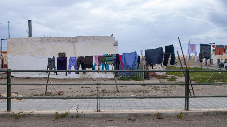 Itt élnek a legszegényebb családok Magyarországon