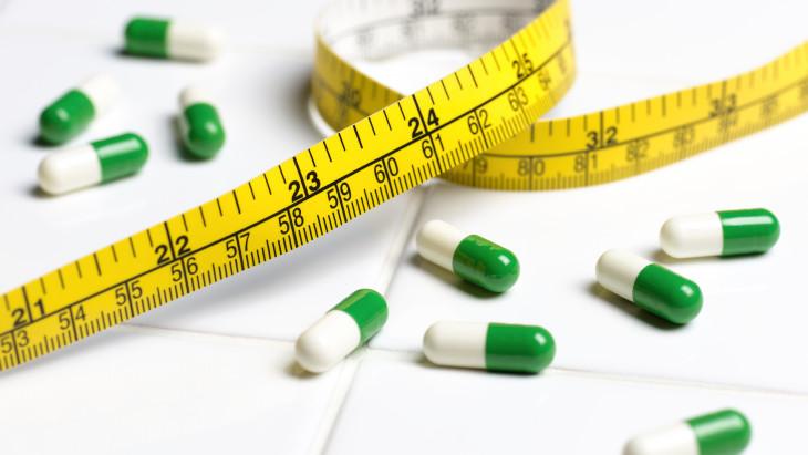 a zsírsejtek elégetésének módjai fogyni akar 40 után