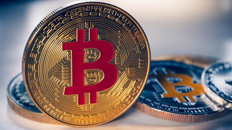 nyereséges a bitcoinok kivonása