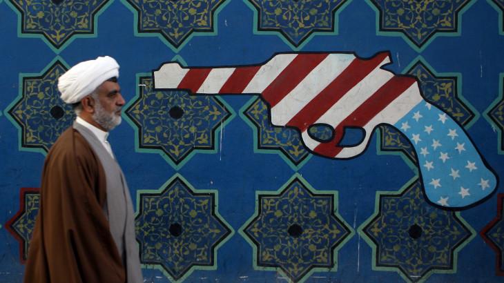 Olyan lépést tett a Közel-Kelet egyik legerősebb országa, ami komolyan kiverheti a biztosítékot Joe Biden kormányánál