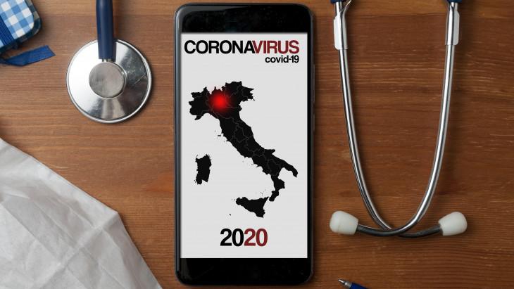 olasz közös gyógyszer