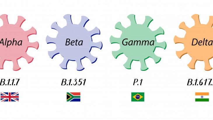 A prosztatitis által okozott vírusok