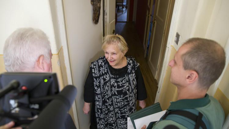 Sok nyugdíjas nem hallott erről: így igényelhetik a plusz pénzt - Pénzcentrum