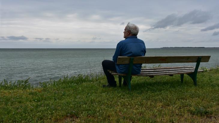 hogyan kereshet plusz pénzt egy nyugdíjas)