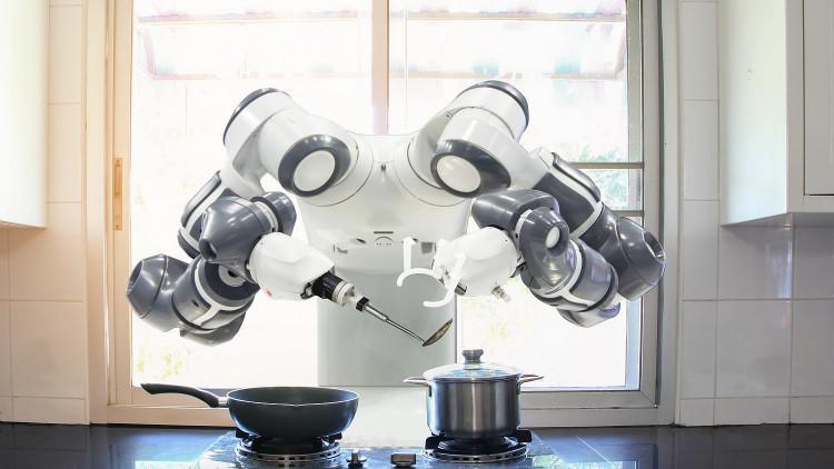 kereskedési robot a hírekről)