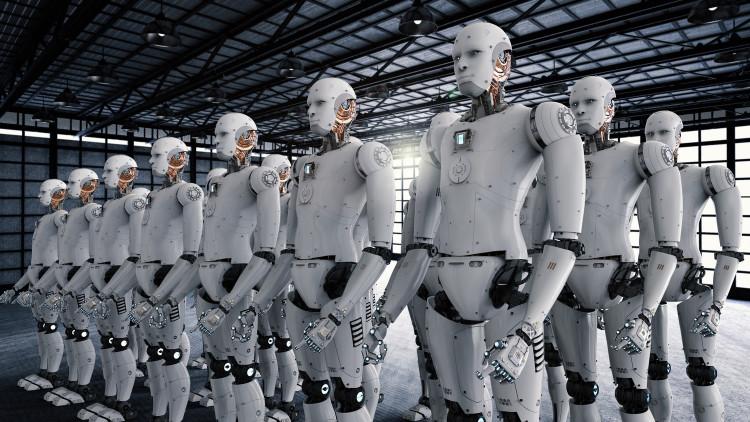 robotokkal foglalkozó szakértők gyorsan keresni videót