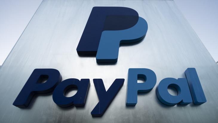 kereskedelmi bitcoin paypal számára)