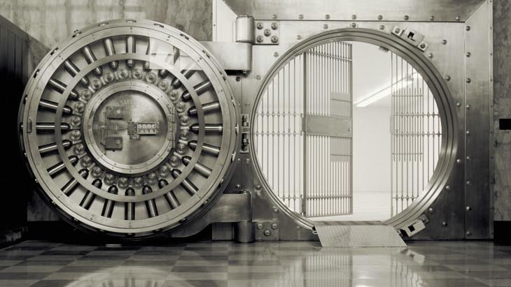 lineáris trendvonalegyenlet hogyan lehet befektetni a bitcoinos freerollokba