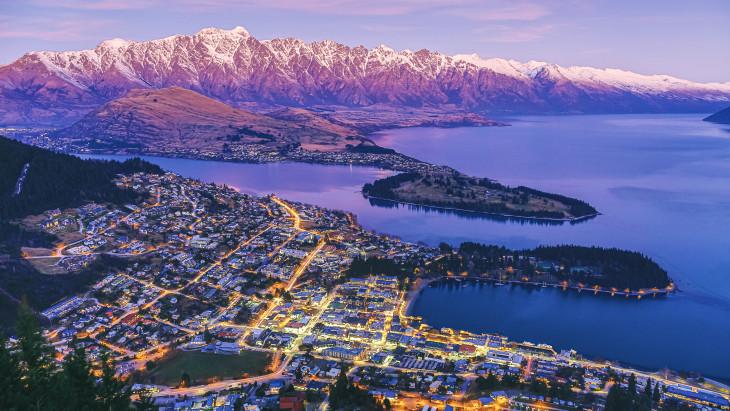 hpv új-zéland