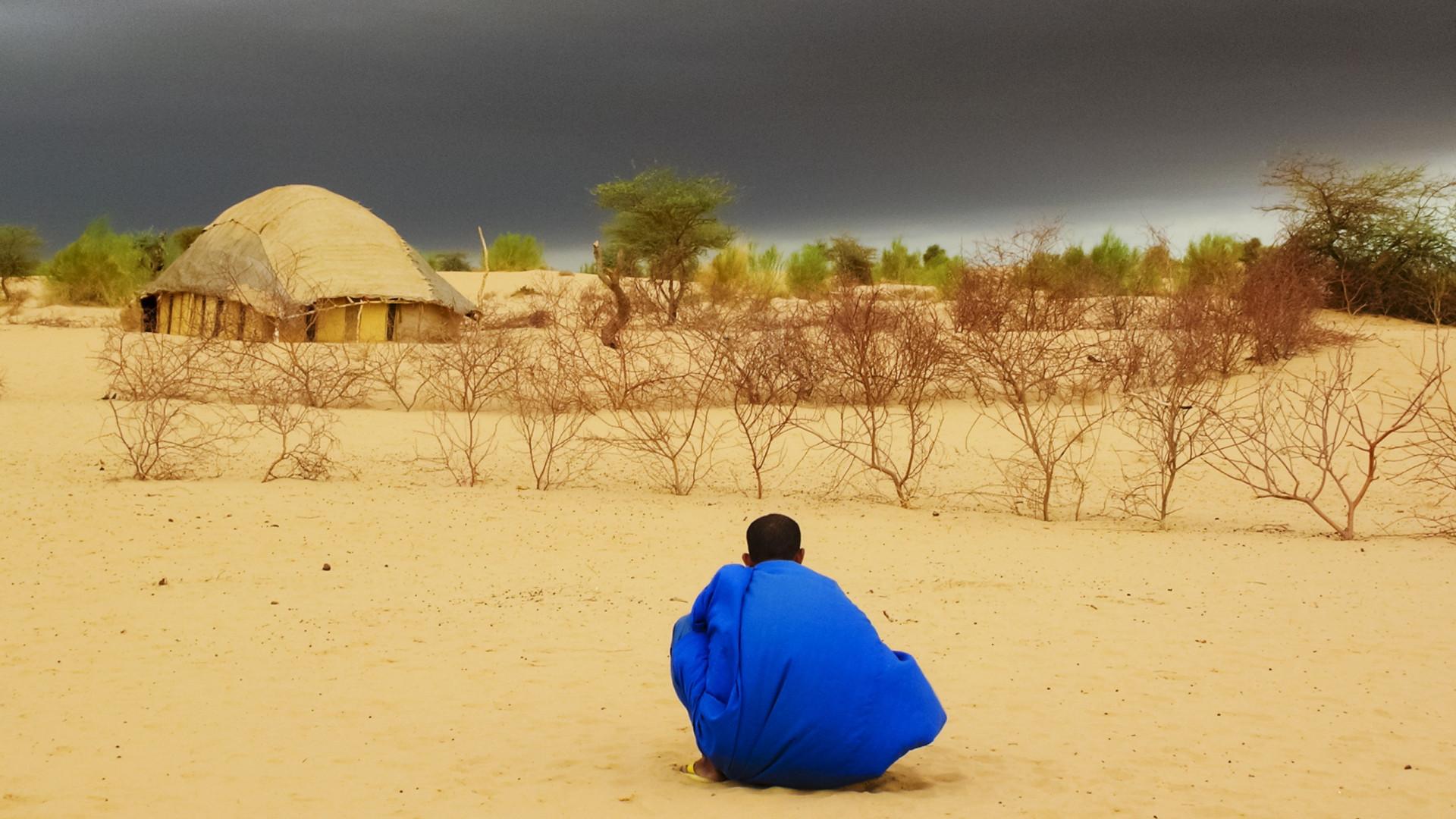Afrika: Fiatalos népesség, régi problémák