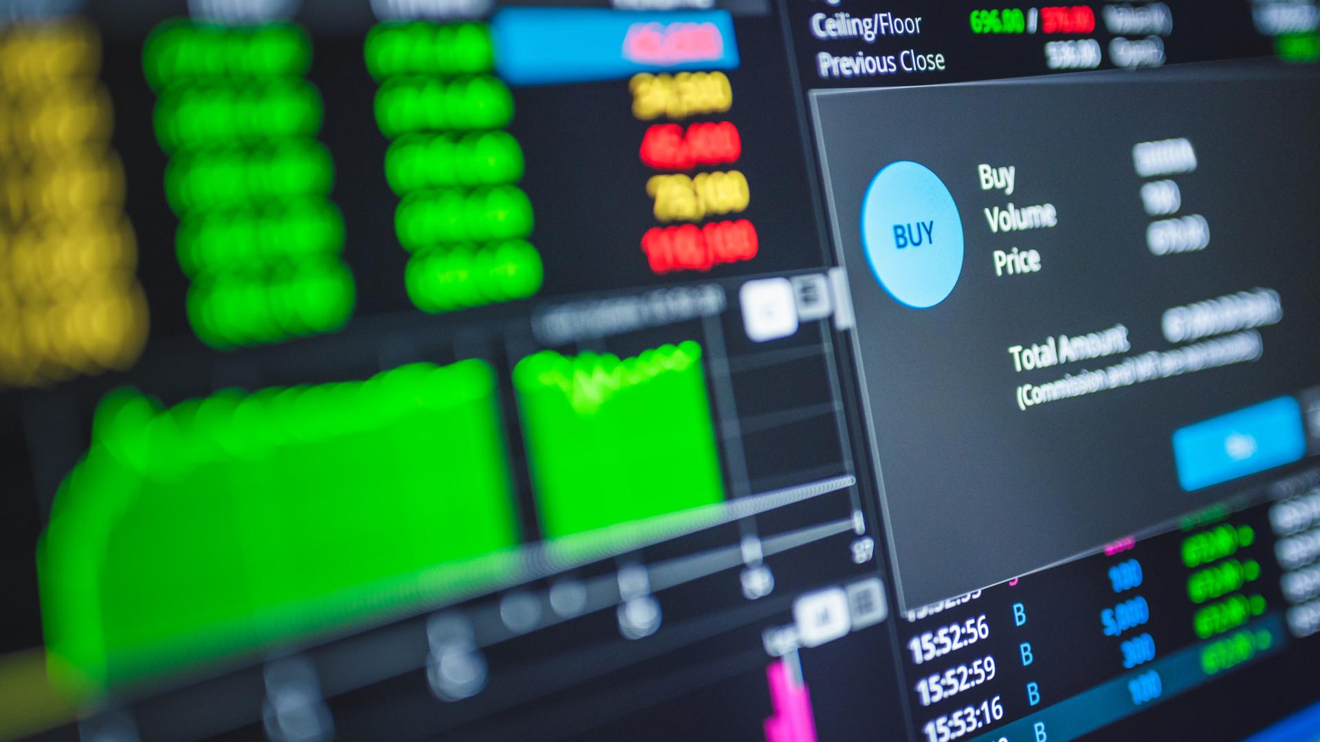 Kriptodevizák: egy bika piac közepén vagyunk, de nem biztos, hogy a bitcoin lesz a befutó