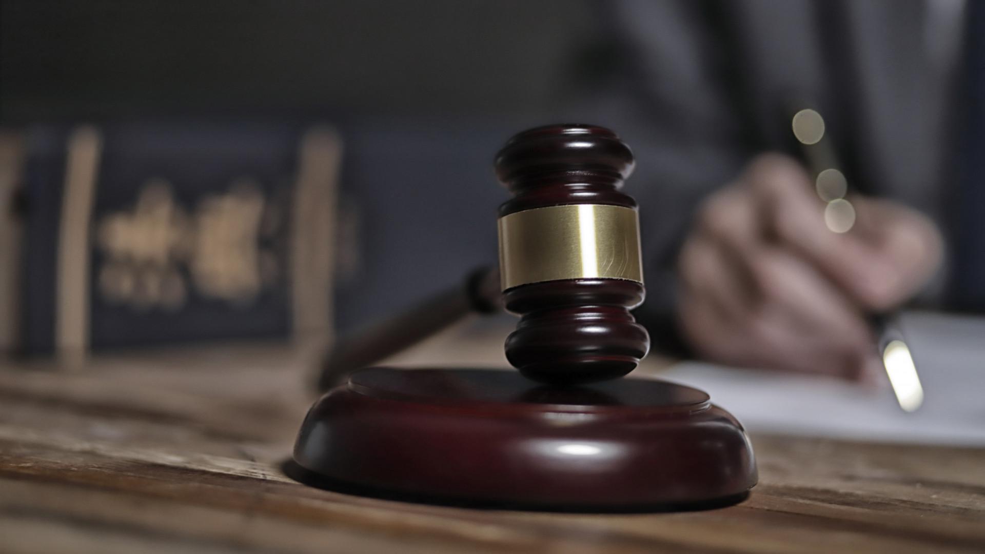 Koronavírus: hétfőtől nincs személyes tárgyalás, nyilvános ülés a bíróságokon