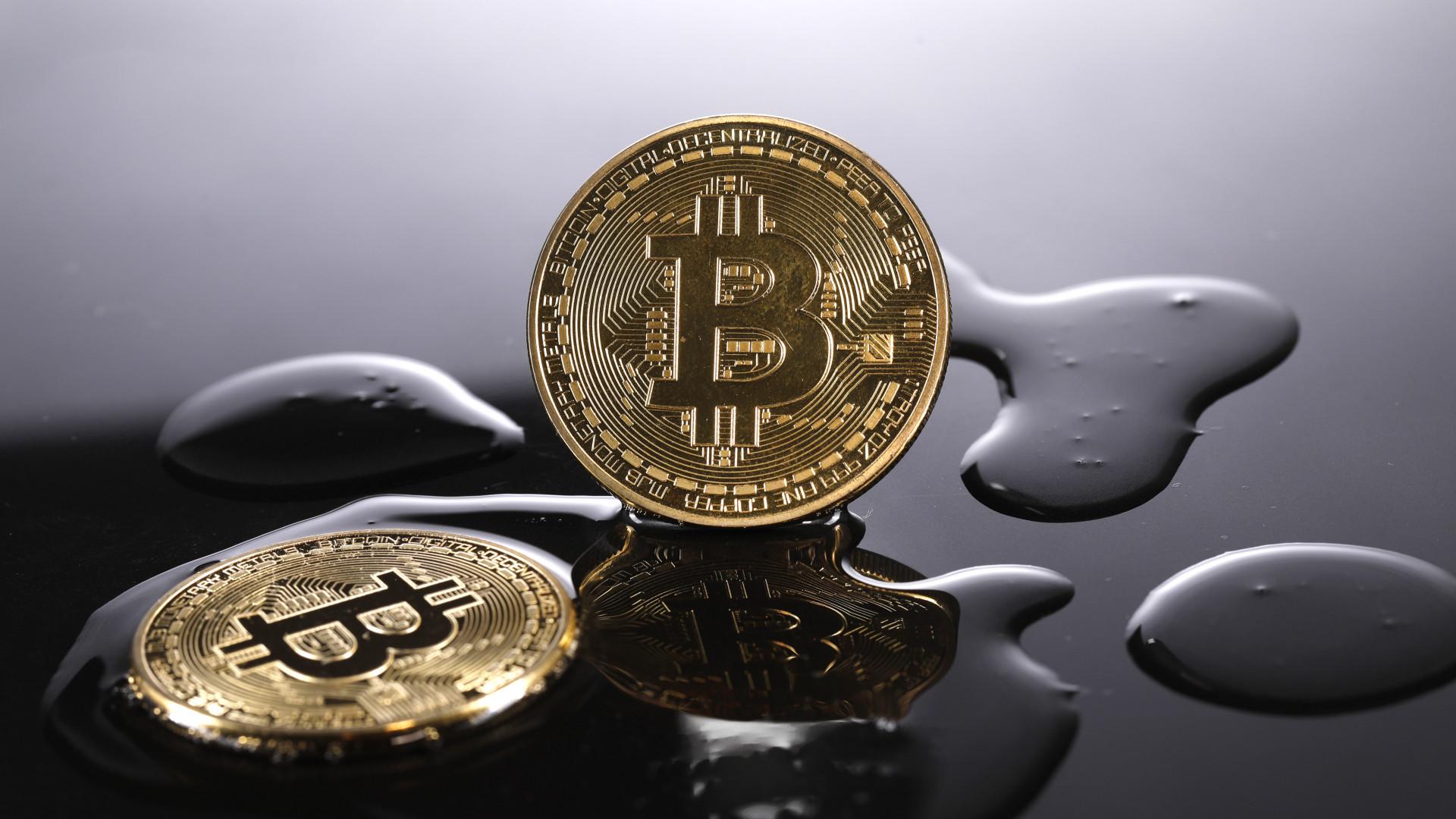 a bitcoin kereskedő törvényes vállalat a bitcoin legjobb kereskedelmi mutatói